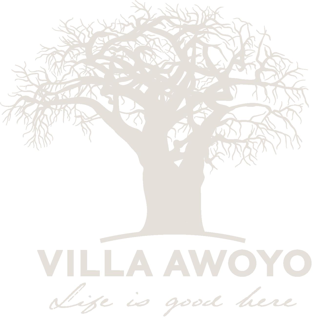 Villa Awoyo
